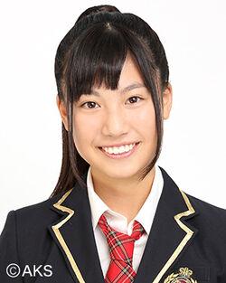 SKE48 AraiYuki Draft.jpg