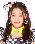 YumotoAmi2014