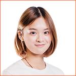 2018 Feb TPE48 Tsai Yi-jou