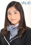 2018 June MNL48 Vemberneth Villanueva