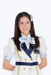 Kon BNK48 Aitakatta