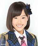 173px-Uchiyama natsuki