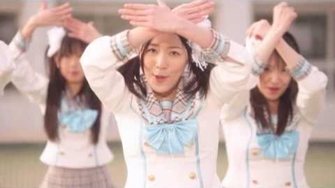 2011_3_9_on_sale_5th.Single「卒業式の忘れもの」MV(special_edit_ver.)