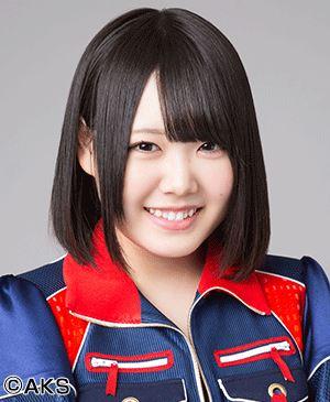 Shirayuki Kohaku