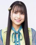 Shimizu Rio HKT48 2019