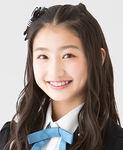 Shiotsuki Keito NMB48 2020