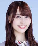 Yumiki Nao Gomenne