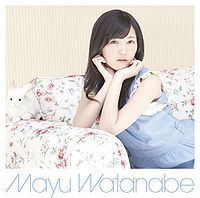 200px-Mayu2A.jpg