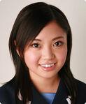 AKB48 NaritaRisa 2005