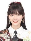 Chen GuiJun GNZ48 June 2021.jpg