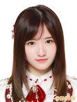 Fei QinYuan SNH48 June 2018