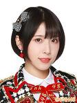 Liu PeiXin SNH48 Dec 2017