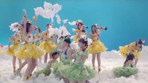 MV_JKT48_-_Papan_Penanda_Isi_Hati_(Teaser)_NOW_ON_SALE!