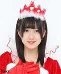 SKE48 Dec 2016 Mizuno Airi