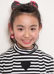 STU48 Mineyoshi Arisa Audition