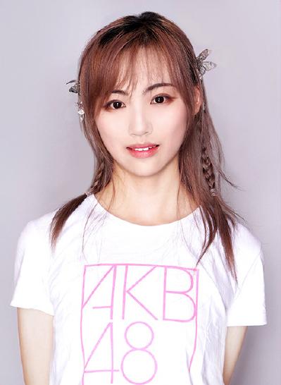 Liu Hui