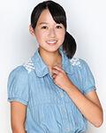 Draft FukushiNao 2013