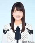 Ito Miki SKE48 2019