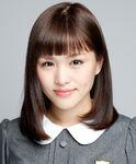 N46 Ito Karin Inochi
