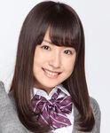 Nogizaka46 Eto Misa Doko