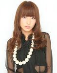 Sato yukari2