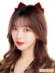 Xu YangYuZhuo SNH48 June 2021