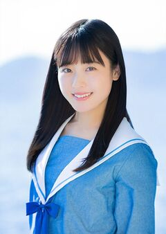 2019 STU48 Imaizumi Miria.jpg