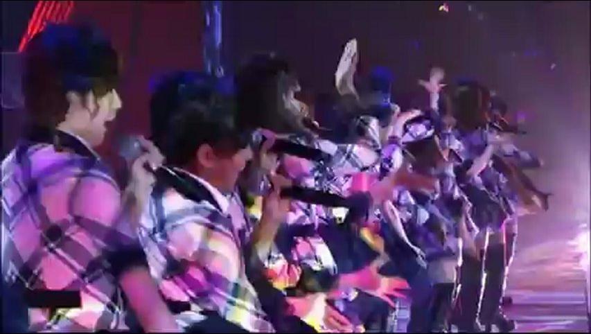 AKB48_-_Doku_Ringo_wo_Tabesasete