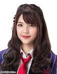 BNK48 PATCHANAN JIAJIRACHOTE 2018a