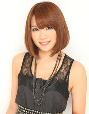 Kouchi Masami