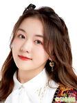 Li XingYan SNH48 June 2021