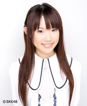 Inagaki Honami
