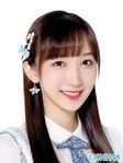 Yuan DanNi SNH48 July 2019