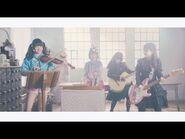 【MV】アインシュタインよりディアナ・アグロン -なこみく & めるみお- (Short ver
