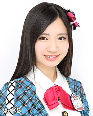 Fukuchi Rena