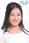 Aly MNL48 Audition