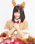 NGT48 Dec 2016 SeijiReina