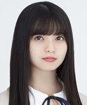 Saito Asuka N46 Shiawase