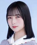 Suzuki Ayane Gomenne