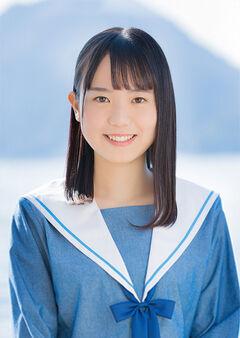 2019 STU48 Muneyuki Rika.jpg