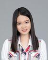 Cheng Yu-wei Dec 2020.jpg