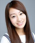 N46 SakuraiReika GirlsRule