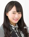 Sakaguchi Nagisa AKB48 2019