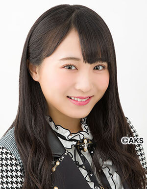 Sakaguchi Nagisa