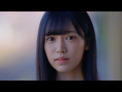【MV_full】「君とどこかへ行きたい」_HKT48_みずほ選抜_-_HKT48-公式-