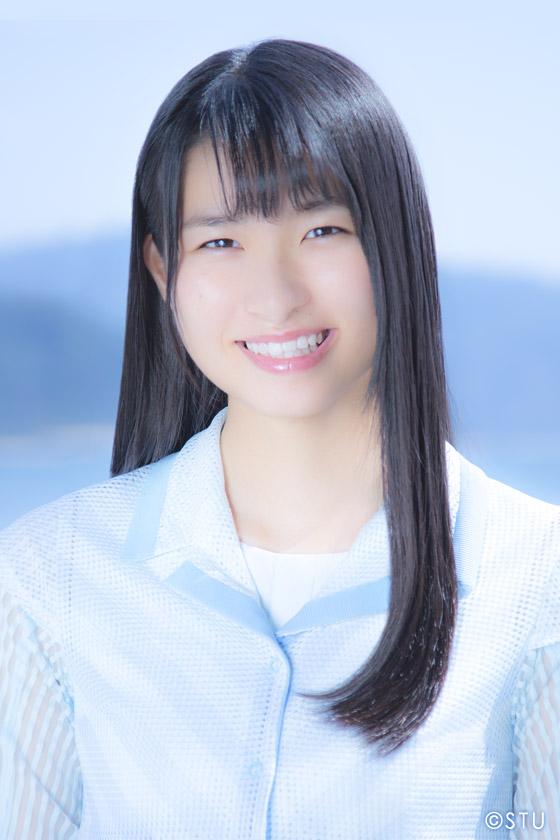 Mizoguchi Aiko