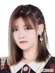 Gao XueYi CKG48 June 2021
