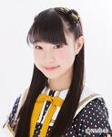 Miyake Yuria NMB48 2019