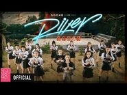 SGO48 – 'River' (Official Music Video)