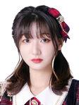 Shang Guan CKG48 June 2021